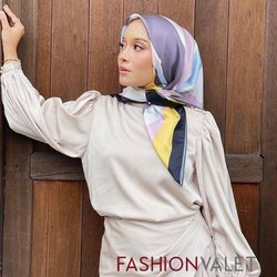 Fashion Valet offers in Fashion Valet catalogue ( 7 days left)