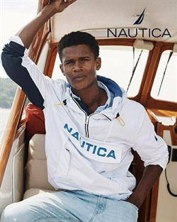 Nautica catalogue ( 1 day ago )