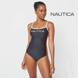 Nautica catalogue in Sunway-Subang Jaya  ( More than a month )