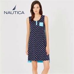 Offers from Nautica in the Klang leaflet
