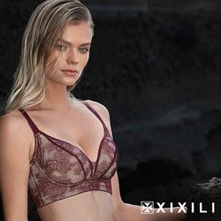 Xixili catalogue ( More than a month )