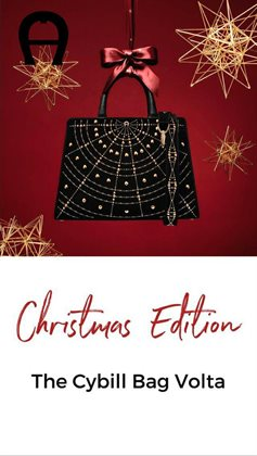Aigner offers in Aigner catalogue ( Expired)