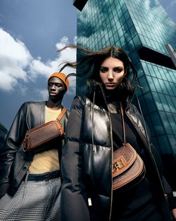 Premium Brands offers in Bally catalogue ( Expires today)