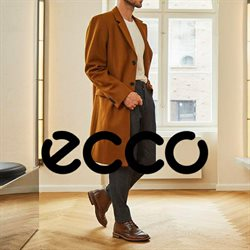 Offers from Ecco in the Petaling Jaya leaflet