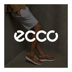 Ecco catalogue ( 19 days left )