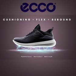 Ecco catalogue ( 28 days left )
