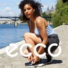 Ecco catalogue ( 8 days left )