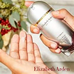 Elizabeth Arden catalogue in Petaling Jaya ( More than a month )