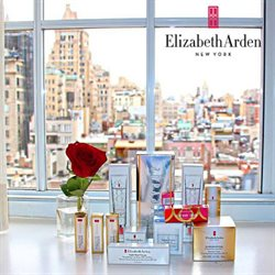 Elizabeth Arden catalogue in Kajang-Bangi ( Expires today )