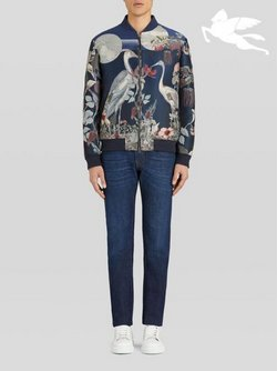 Etro offers in Etro catalogue ( 15 days left)