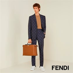 Premium Brands offers in the Fendi catalogue in Penang
