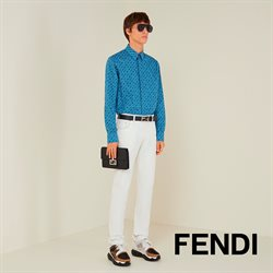 Premium Brands offers in the Fendi catalogue in Kuala Lumpur ( More than a month )