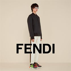 Premium Brands offers in the Fendi catalogue in Klang ( More than a month )