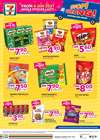 7 Eleven catalogue in Petaling Jaya ( 17 days left )
