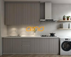 Aino Living offers in Aino Living catalogue ( More than a month)