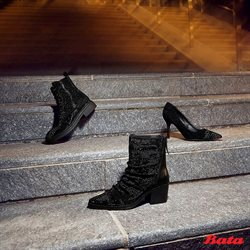 Bata catalogue ( 4 days left )