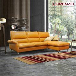 Lorenzo catalogue ( More than a month )