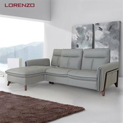 Home & Furniture offers in Lorenzo catalogue ( More than a month)