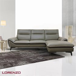 Home & Furniture offers in the Lorenzo catalogue in Kuching
