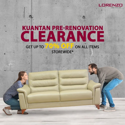 Home Furniture In Kuantan New Catalogues And Sales