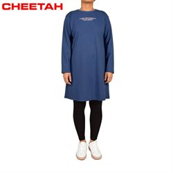 Cheetah offers in Cheetah catalogue ( More than a month)