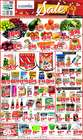 Supermarkets offers in the Everrise catalogue in Kota Kinabalu ( 3 days left )