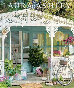 Offers from Laura Ashley in the Shah Alam leaflet