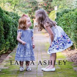 Home & Furniture offers in Laura Ashley catalogue ( 18 days left)