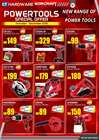 CT Hardware catalogue in Kuala Lumpur ( More than a month )