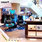 OSIM catalogue in Petaling Jaya ( 8 days left )