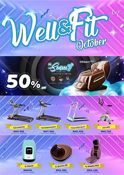 Gintell offers in Gintell catalogue ( 4 days left)
