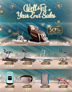 Gintell offers in Gintell catalogue ( 10 days left)