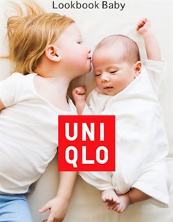 Clothes, shoes & accessories offers in the Uniqlo catalogue in Petaling Jaya