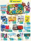 TF Value-Mart catalogue in Johor Bahru ( 2 days left )