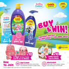 TF Value-Mart coupon ( 14 days left )