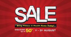 Fitness Concept coupon ( 1 day ago)