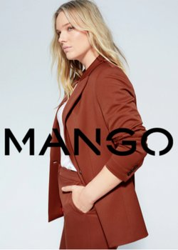 Mango catalogue in Penang ( More than a month )