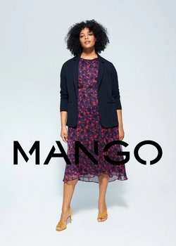 Mango catalogue in Melaka ( More than a month )