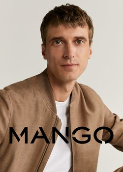 Mango catalogue in Petaling Jaya ( More than a month )