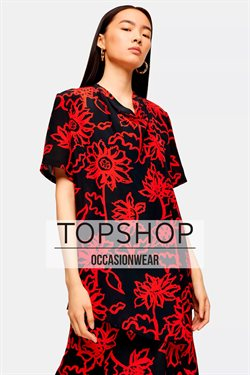 Offers from TOPSHOP in the Sunway-Subang Jaya  leaflet
