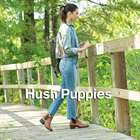 Hush Puppies catalogue in Penang ( 20 days left )