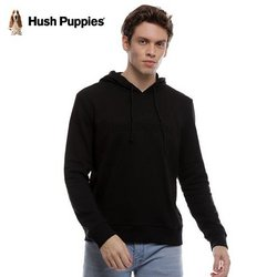 Hush Puppies offers in Hush Puppies catalogue ( 22 days left)