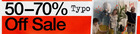 Typo coupon ( Published today )