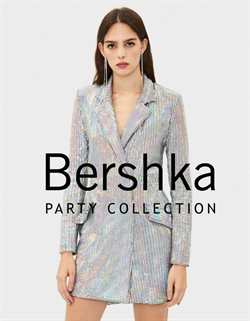 Offers from Bershka in the Klang leaflet