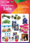 Department Stores offers in the AEON catalogue in Klang ( 5 days left )