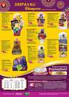 Department Stores offers in the AEON catalogue in Klang ( 22 days left )