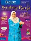 Pacific Hypermarket catalogue in Kota Bharu ( 2 days left )