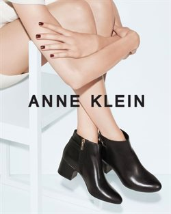 Premium Brands offers in the Anne Klein catalogue in Ipoh