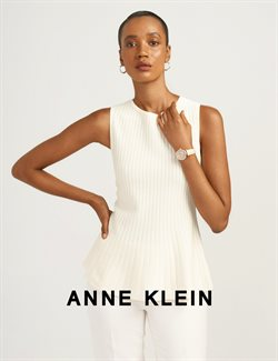 Anne Klein offers in Anne Klein catalogue ( Expired)