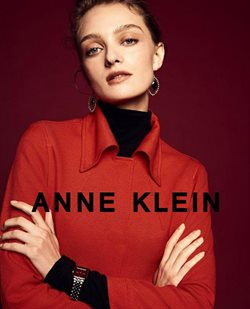 Anne Klein offers in Anne Klein catalogue ( 3 days left)